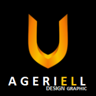 AGERIELL